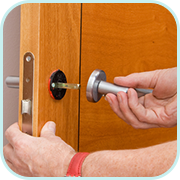 Swedesboro Locksmith Service Swedesboro, NJ 856-545-9487